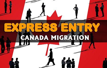 加拿大各省紧缺职业