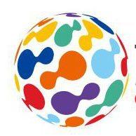 萨斯喀彻温省提名计划再次更新需求职业列表!